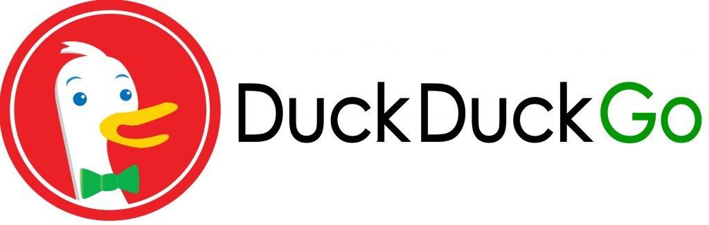 DuckDuckGo que es