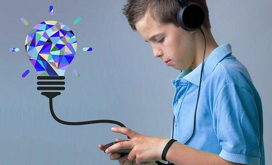 videojuegos incrementan la creatividad